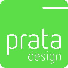 Prata Design